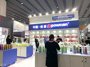 龙8国际娱乐电脑版特装展览设计 中国保康